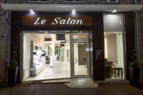 salon de coiffure coiffeur visagiste salon de coiffure