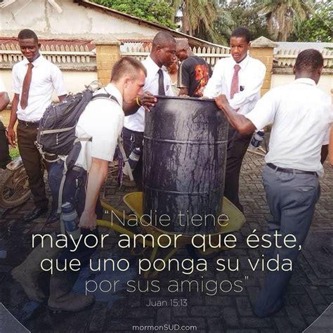 imagenes de misioneros sud m 225 s de 1000 ideas sobre mensajes mormones en pinterest