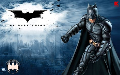 wallpaper of batman dark knight batman the dark knight desktop backgrounds 882 hd