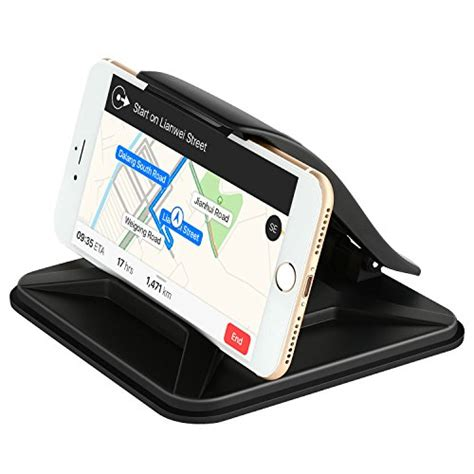 Holder Mobil Mobile Car Holder 7 15 Inch For Tablet Pc 1 cell phone holder for car choncyn car phone mount for iphone x and other 3 7 inch smartphone