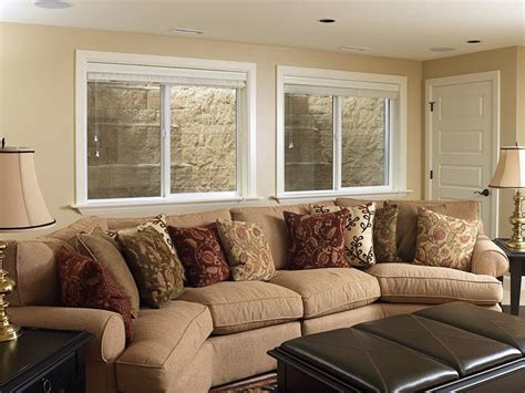 basement bedroom requirements enhance safety in your bedrooms with egress windows in