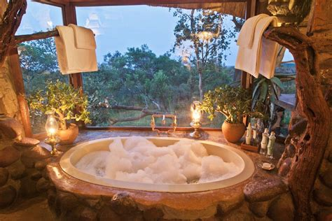 luxury when is the best the best luxury safari lodges in south africa for 2016