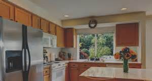 Kitchen Collection Outlet Locations 100 Kitchen Collection Outlet Coupon Kitchen