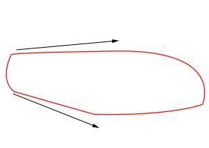 Ferrari Zeichnen by Ferrari Zeichnen Lernen Schritt F 252 R Schritt Tutorial