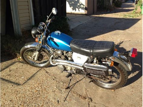 cb 350 motorcycles for sale 1971 honda cb350 motorcycles for sale