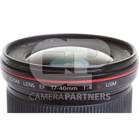 Canon Ef 17 40mm F 4 0 L Usm canon ef 17 40mm f 4 0 l usm rental