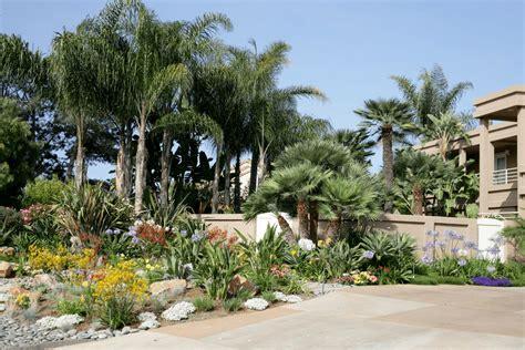 Landscaping Landscape Design Of San Diego C H San Diego Landscape Design