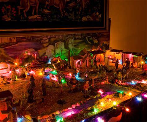 imagenes odontologicas navideñas fotografias navideas como hacer una corona navidea con