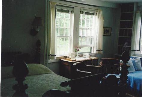 bedroom her her bedroom gladys taber pinterest