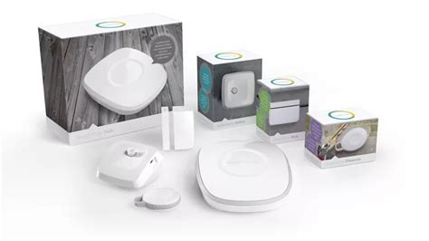 best home tech 2016 samsung smartthings youtube strategies for dominating smart home market fpt techinsight
