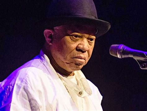 best of salif keita behold the top 12 most powerful musicians in