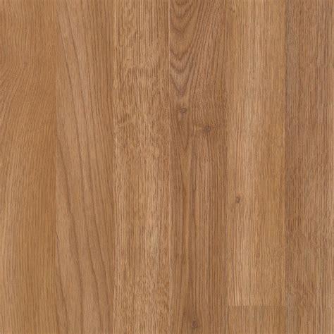 upc laminate wood flooring mohawk flooring oak laminate textures in laminate floor style