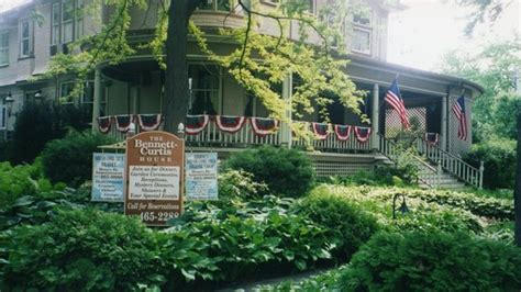 curtis house the bennett curtis house picture of bennett curtis house grant park tripadvisor