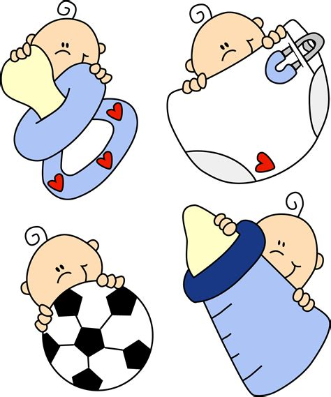 imagenes animadas vulgares para pin imagenes tiernas de bebes animadas para baby shower