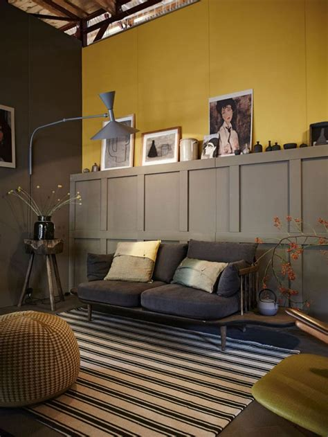 mustard walls living room best 25 mustard yellow walls ideas on mustard walls yellow walls and mustard color