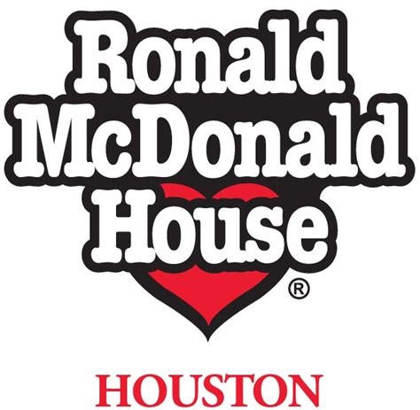 ronald mcdonald house houston arma houston donation drive for the ronald mcdonald house houston arma houston