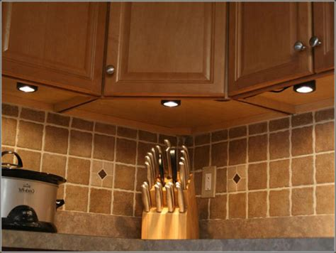 small cabinet lights cabinet lighting led lowes led cabinet