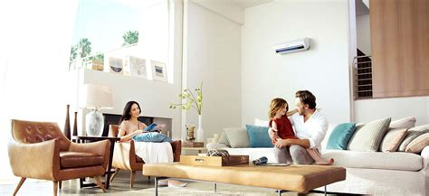 home and comfort air conditioning bunbury south west wa ambience air