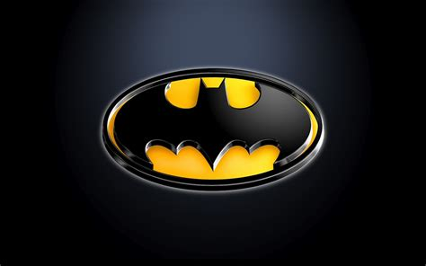 batman wallpaper jpg addressing the dressing v part 1 the other modesty