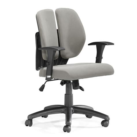 most comfortable study chair dreamfurniture com aqua office chair gray mesh