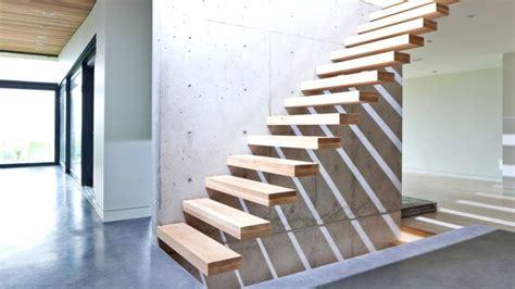 modern staircase design 24 best modern staircase designs