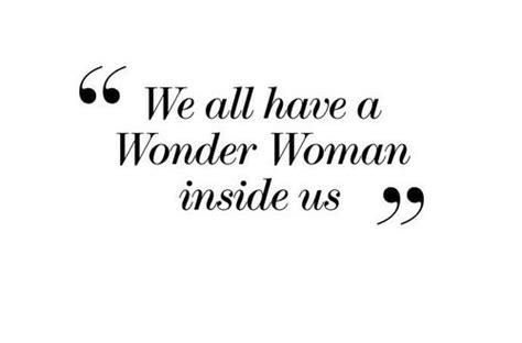 Kaos Yogs Single Woles 3 inspirational positive quotes