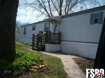 edwardsville mobile home for sale real estate for sale in