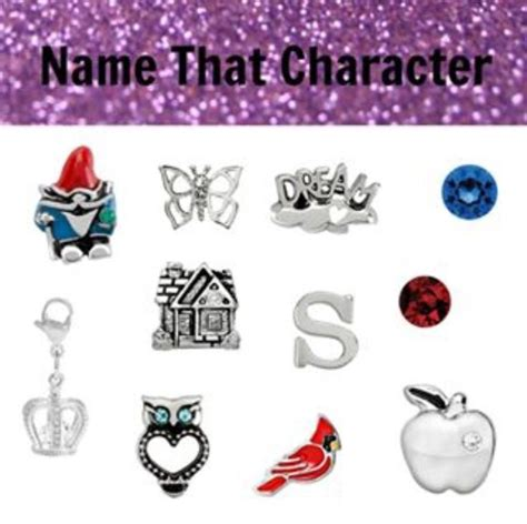 Origami Owl Team Names - 25 best ideas about origami owl on