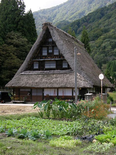 japanese house for the suburbs traditional japanese ঘৰ wiktionary