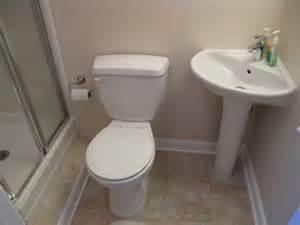 Shower Pump Under Bath Saniflo Product Release Herndon Plumbing Installer