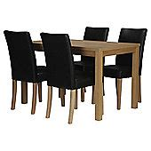 Dining Room Furniture Tesco Dining Room Chairs Tables Dining Room Furniture Tesco