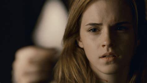 emma watson favorite film hermione granger hermione granger photo 23501751 fanpop