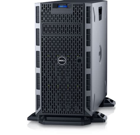 Server Dell T330 By Abtech by Support For Poweredge T330 Manuals Documents Dell Us