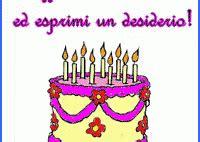 clipart compleanno animate popular auguri di buon compleanno gif compleanno auguri
