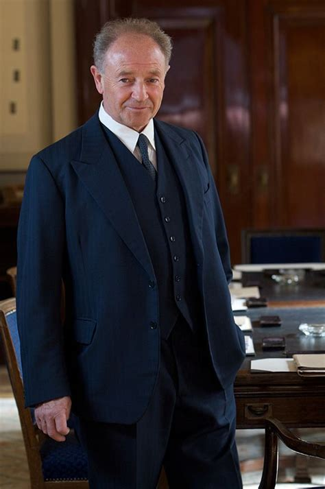Michael Kitchen And Tv Shows by 81 Best Images About Foyle S War On