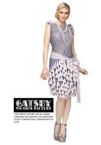 This women s great gatsby daisy buchananbluebells dress features