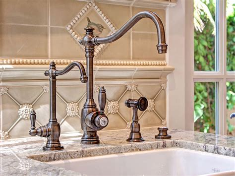 fancy kitchen faucets laguna s fancy faucets