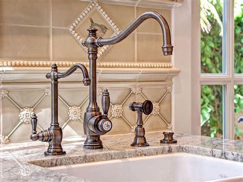 Laguna S Fancy Faucets Fancy Kitchen Faucets