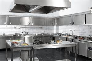 Metal Kitchen Cabinets Manufacturers by 34 Gorgeous Kitchens With Stainless Steel Appliances