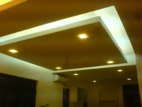 types of ceiling designs types of plaster ceiling designs home design ideas