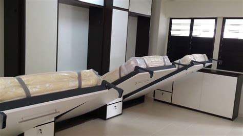 space saving size bed space saving single beds horizontal single space saving