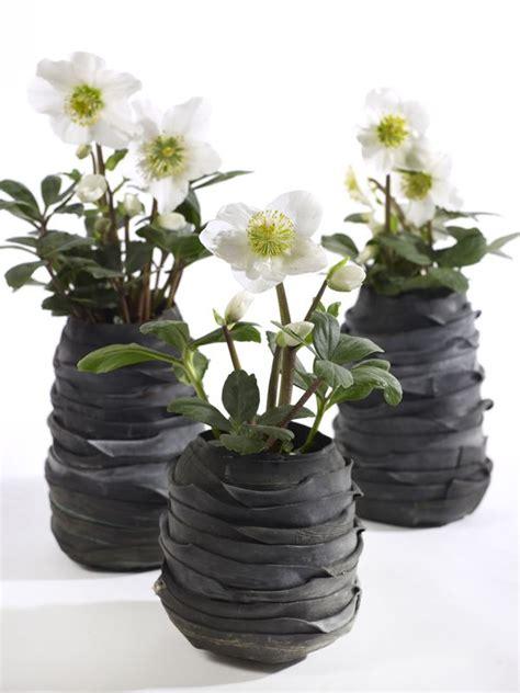 serax vasi vaso serax recycle tondo designed by moniek vanden berghe