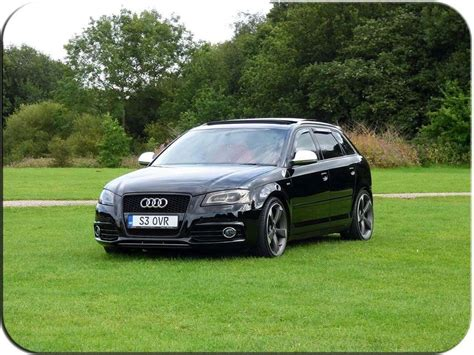 Audi S5 S Line by Audi A3 Sportback S Line 2 0 Tdi Dsg Panoramic Roof S3 Rs3