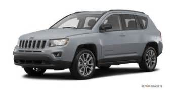 2017 jeep compass prices incentives dealers truecar