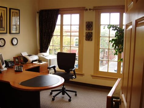 office rooms fort collins office space and virtual offices at n