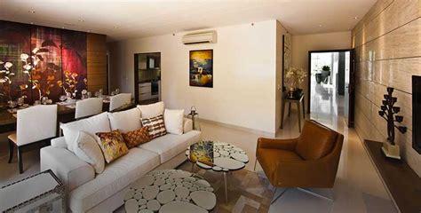 interior decorators in yelahanka luxury apartments condominiums homes for sale in