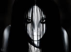 60 S Tv Shows 6 the grudge hd wallpapers backgrounds wallpaper abyss