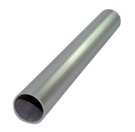Tub E china vent lift flbl 0215a china aluminum