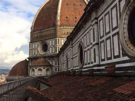 firenze cupola brunelleschi visita firenze cupola brunelleschi visita 28 images cupola