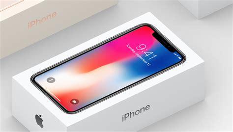 scalpers   selling iphone  preorders  ebay